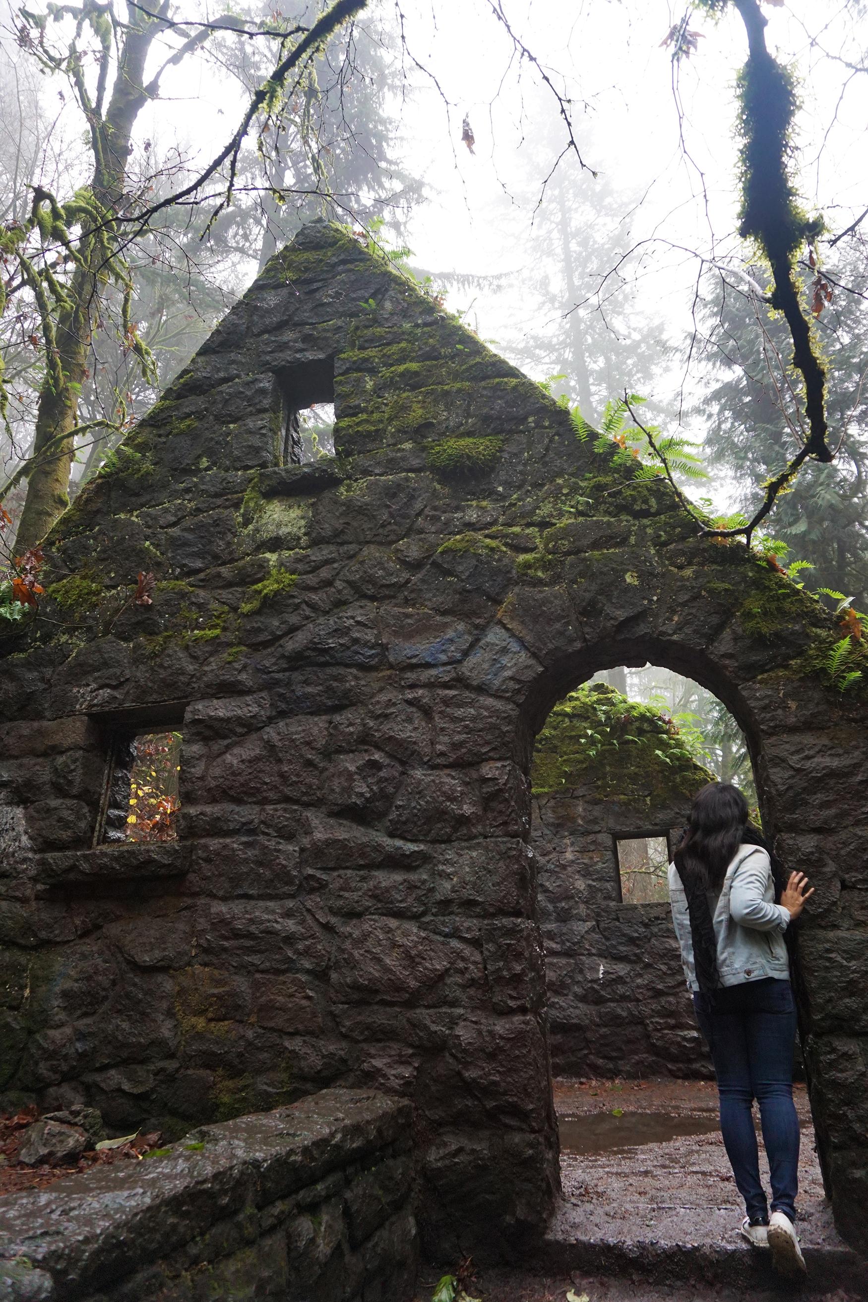 witchs-castle-entrance.JPG
