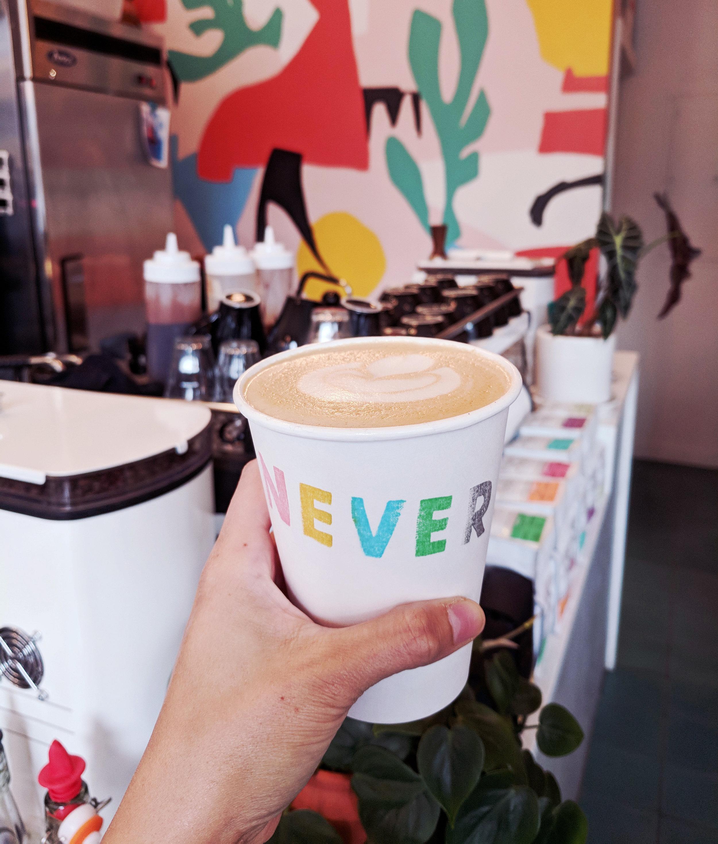never-coffee-rich-kid-latte.jpg