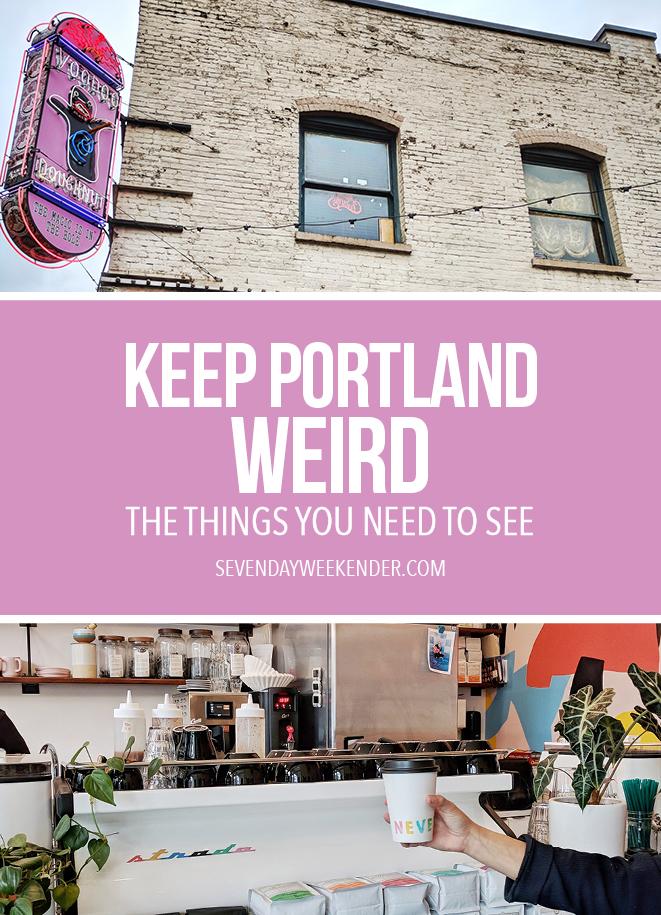 Pinterest-Keep-Portland-Weird-v1.jpg