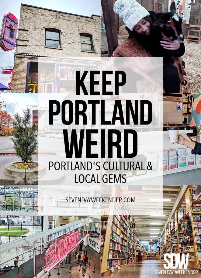 Pinterest-Keep-Portland-Weird-v2.jpg