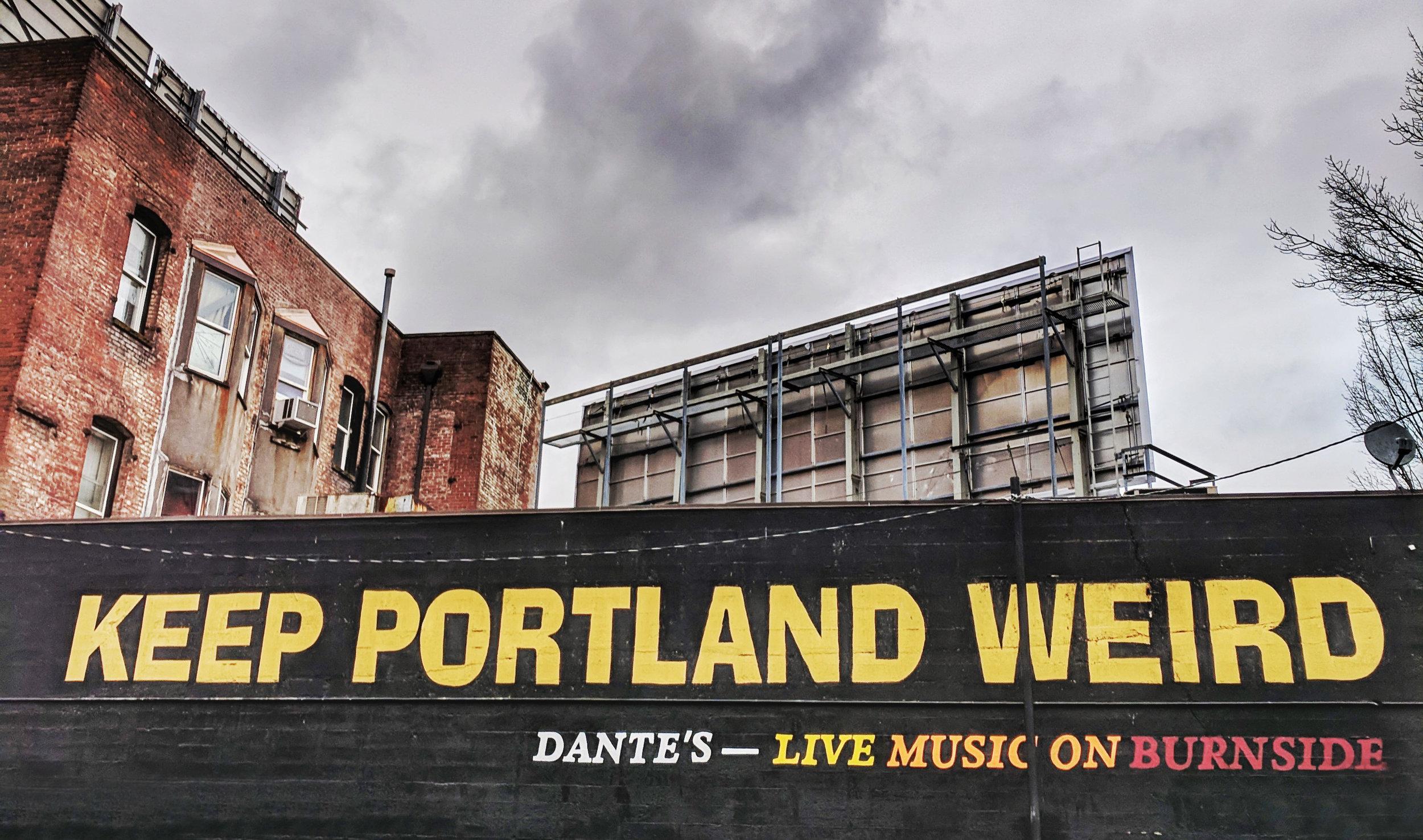 keep-portland-weird-sign.jpg