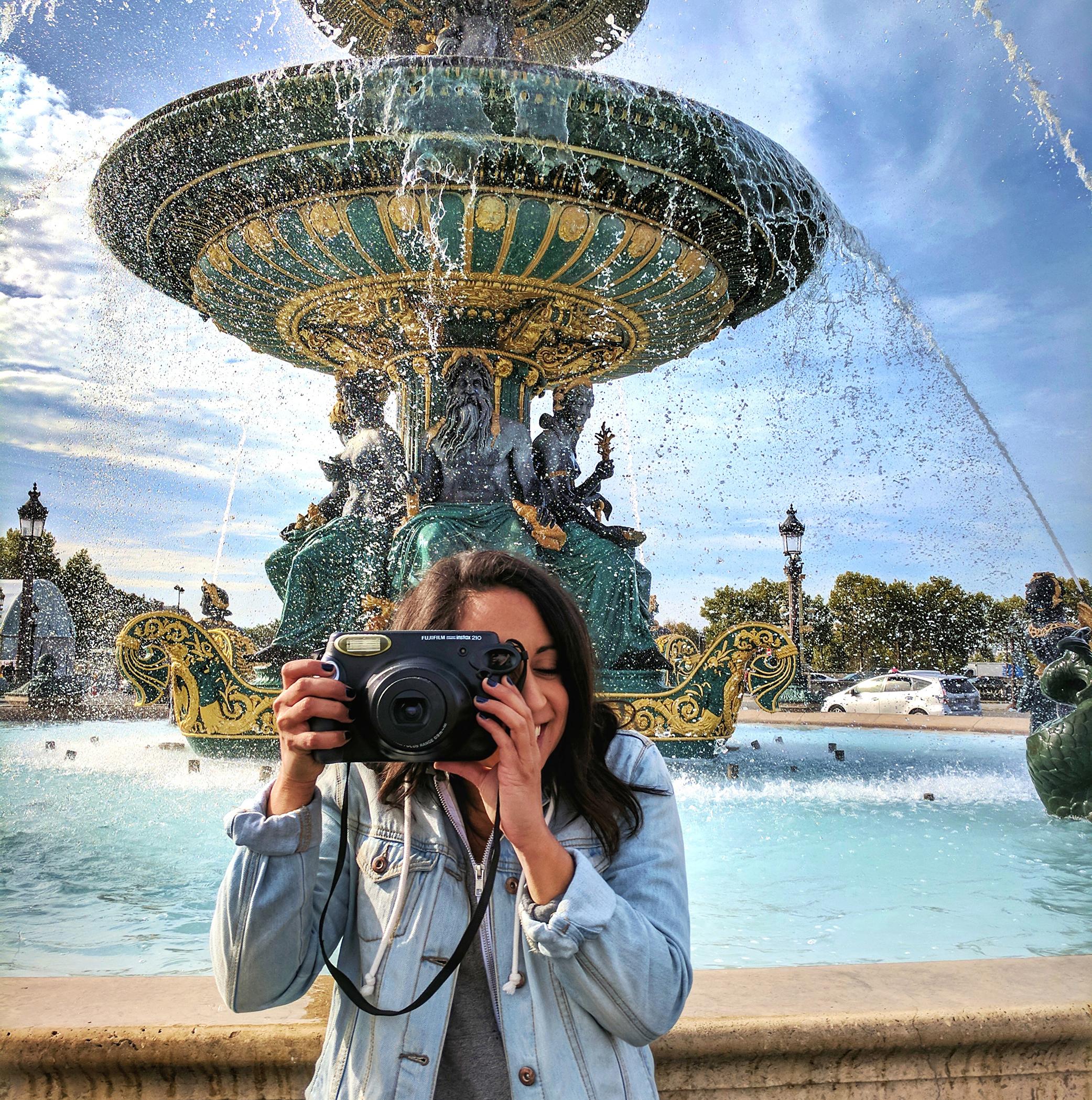 me-polaroid-fountain.jpg