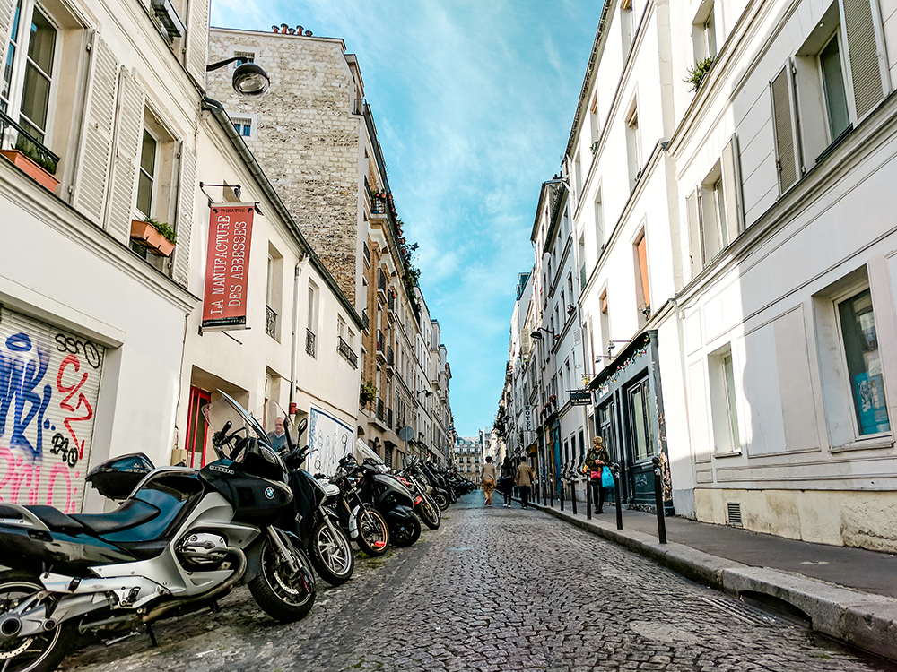 cobblestone-with-bikes.jpg