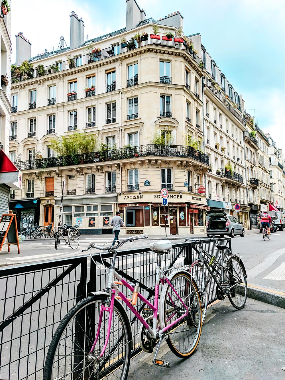 paris-bikes.jpg