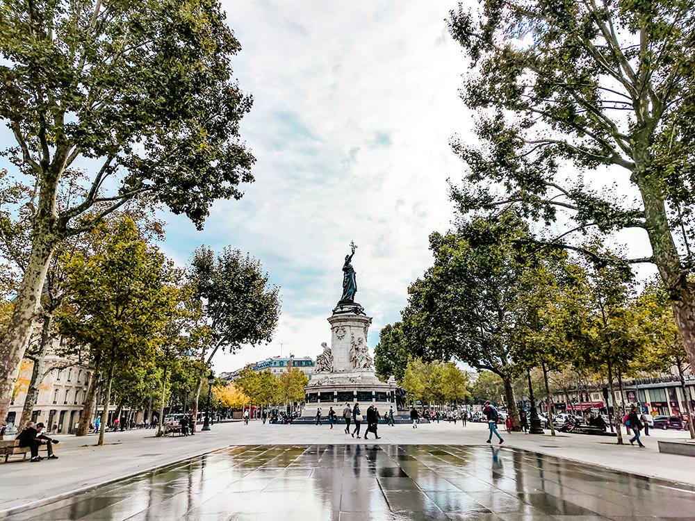 paris-courtyard.jpg