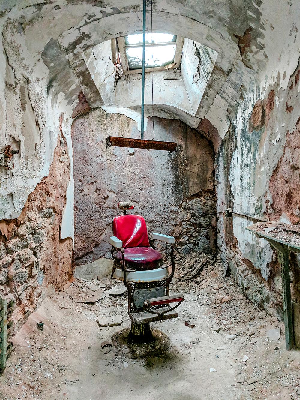 eastern-state-barber-chair.jpg