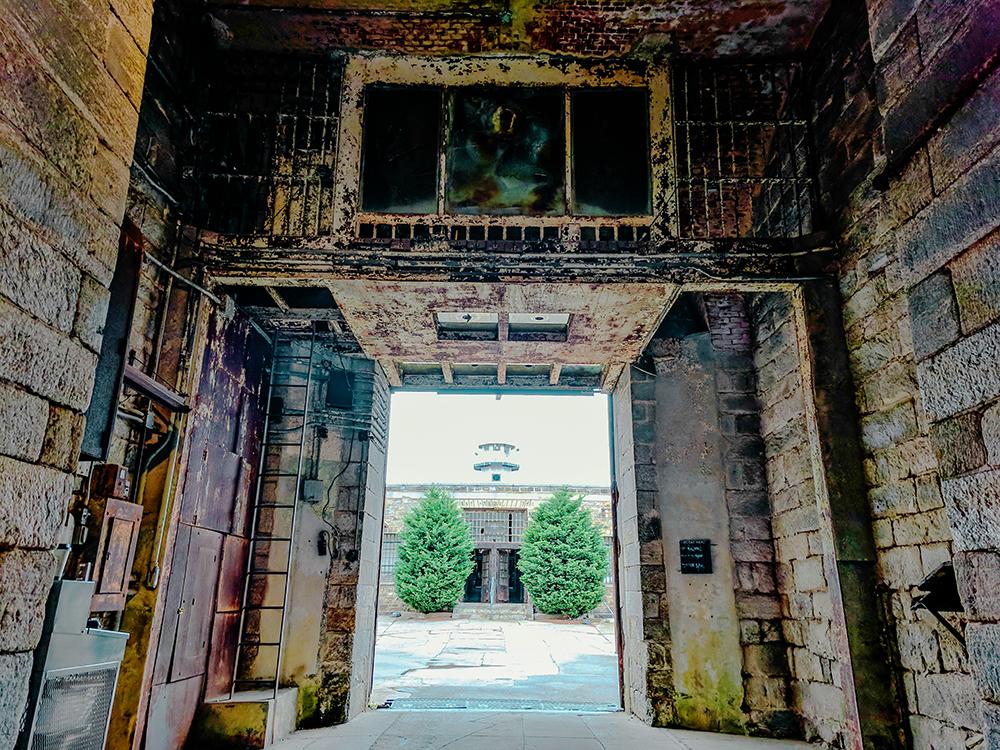 eastern-state-inside-entrance.jpg
