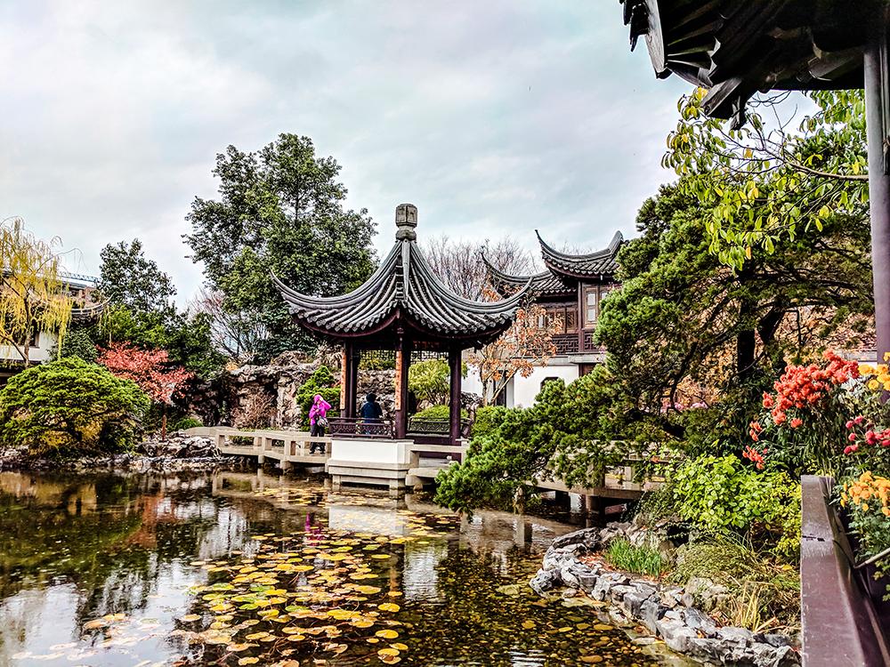 chinese-garden.jpg