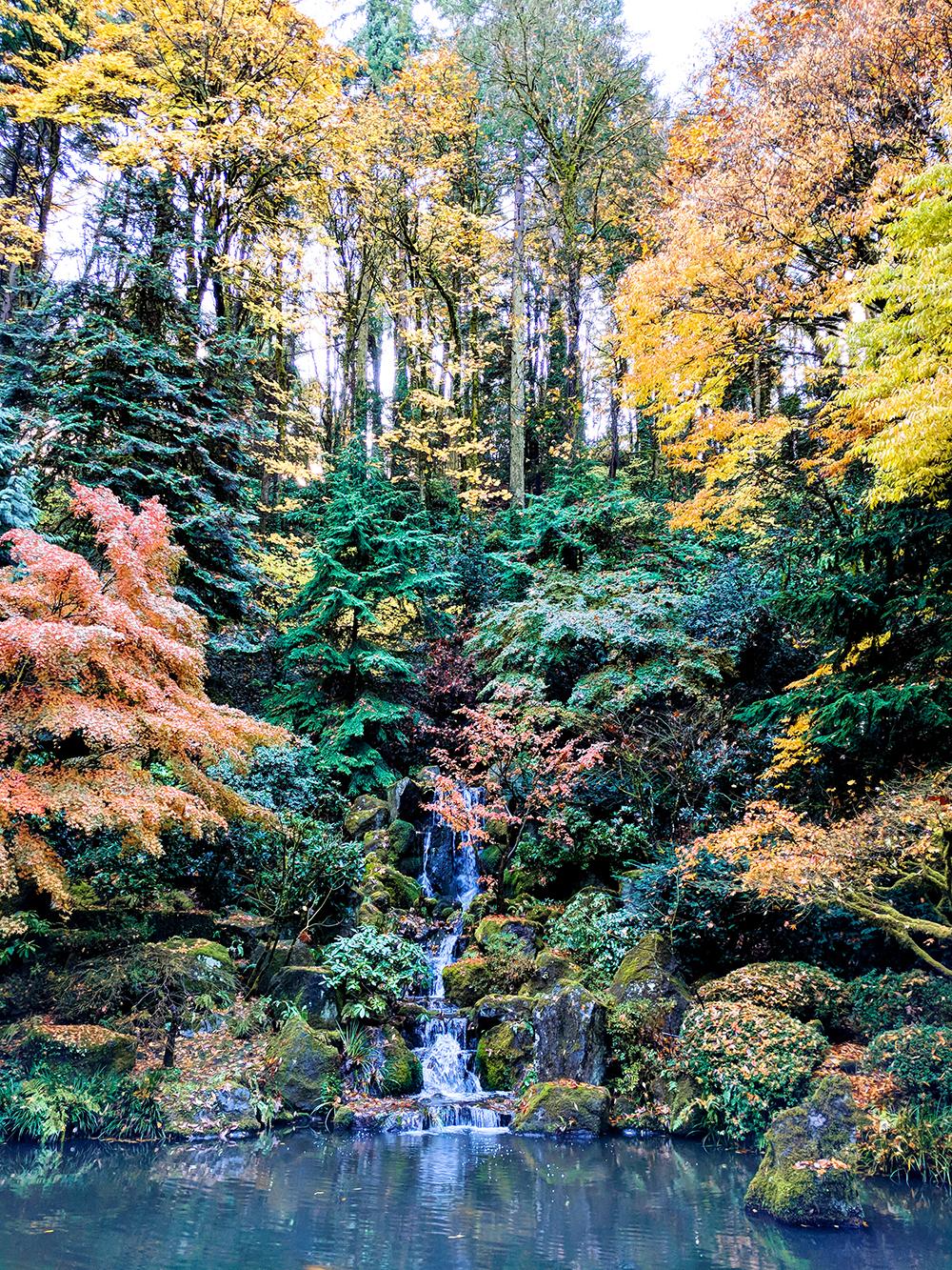 japanese-garden-waterfall.jpg