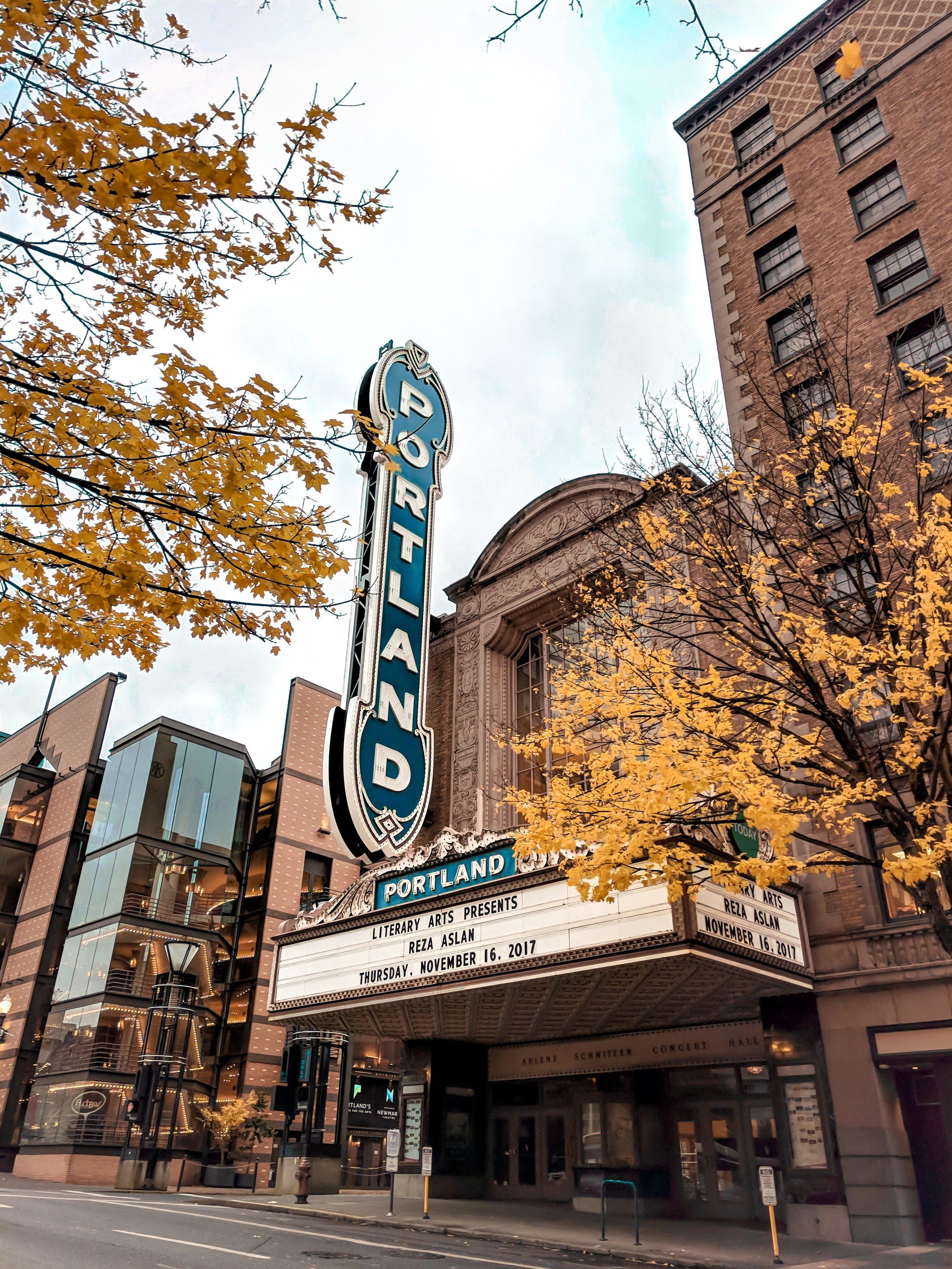 Portland-theater.jpg.jpg