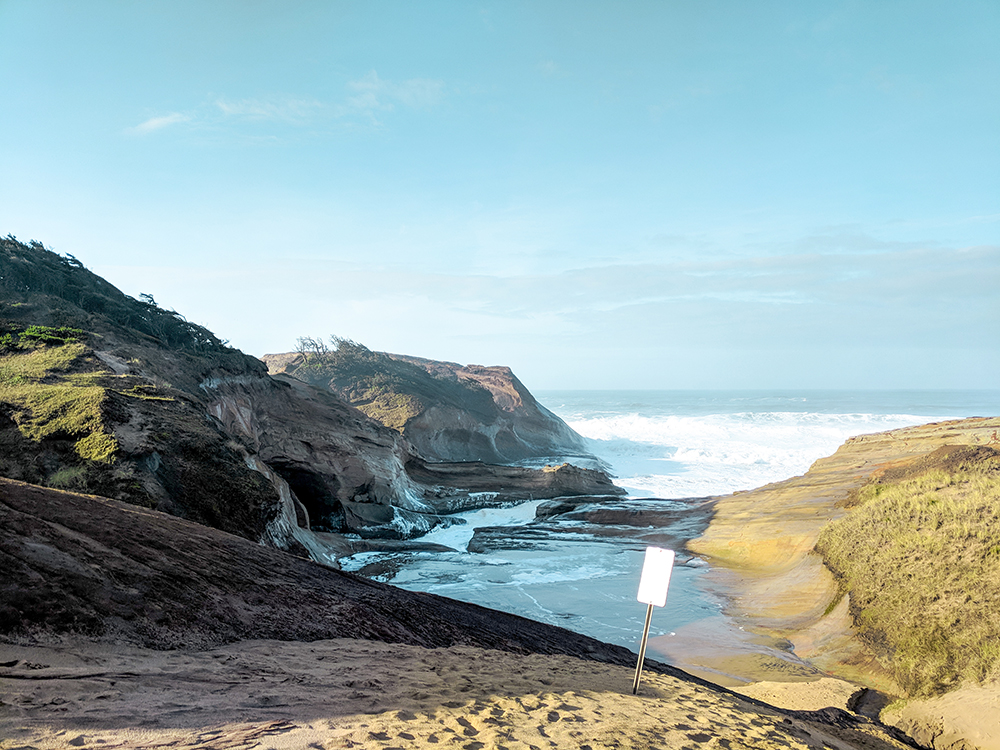cape-kiwanda-viewpoint-2.jpg