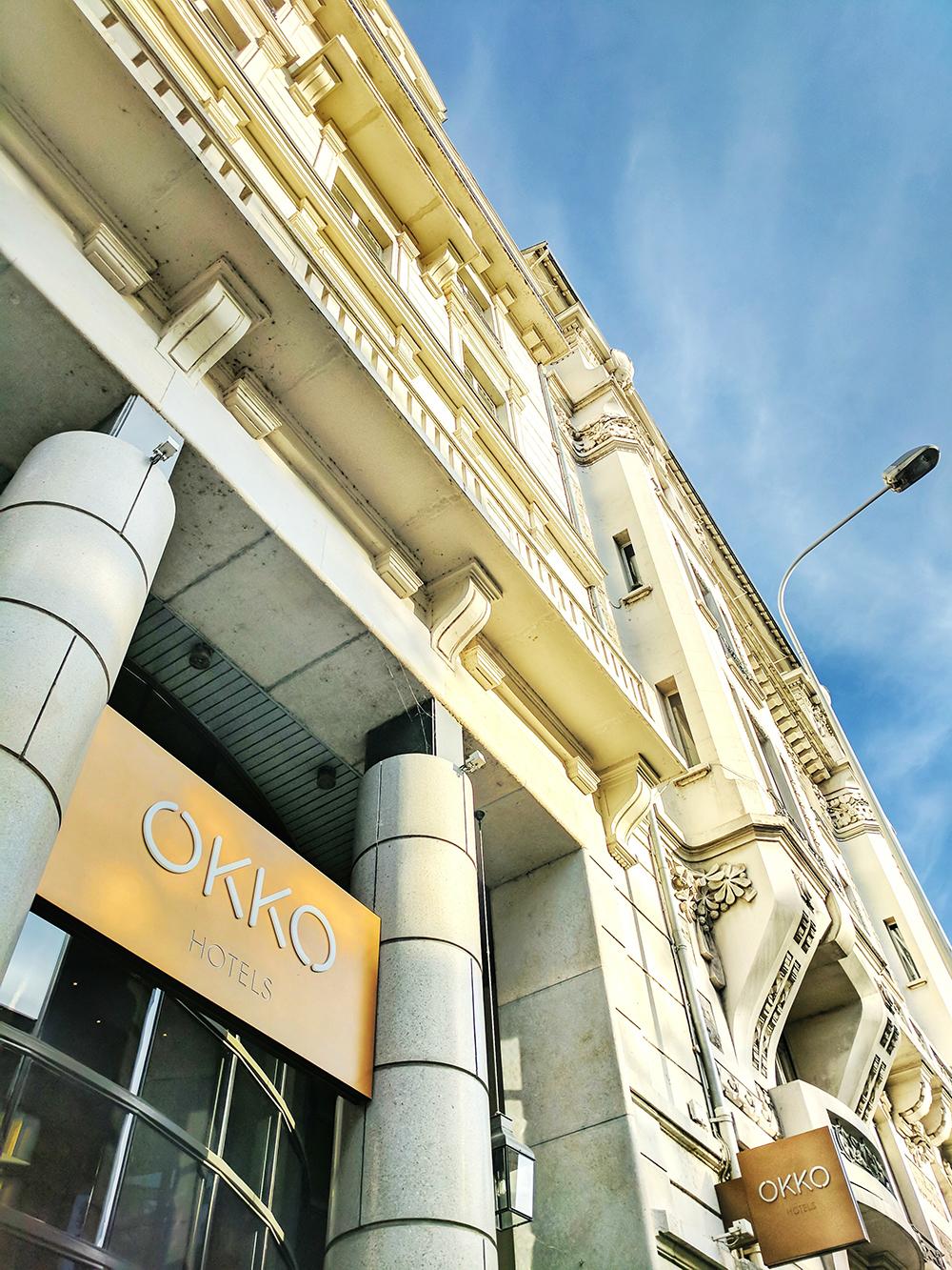 okko-hotels-pont-lafayette.jpg