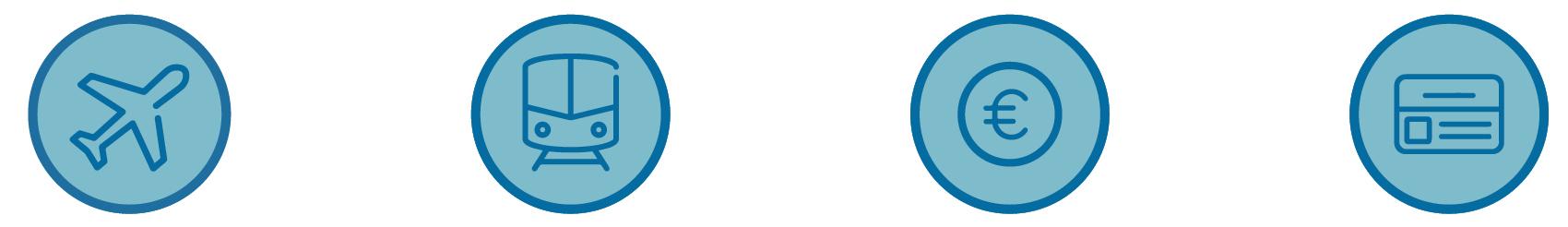 lyon-guide-icons.jpg