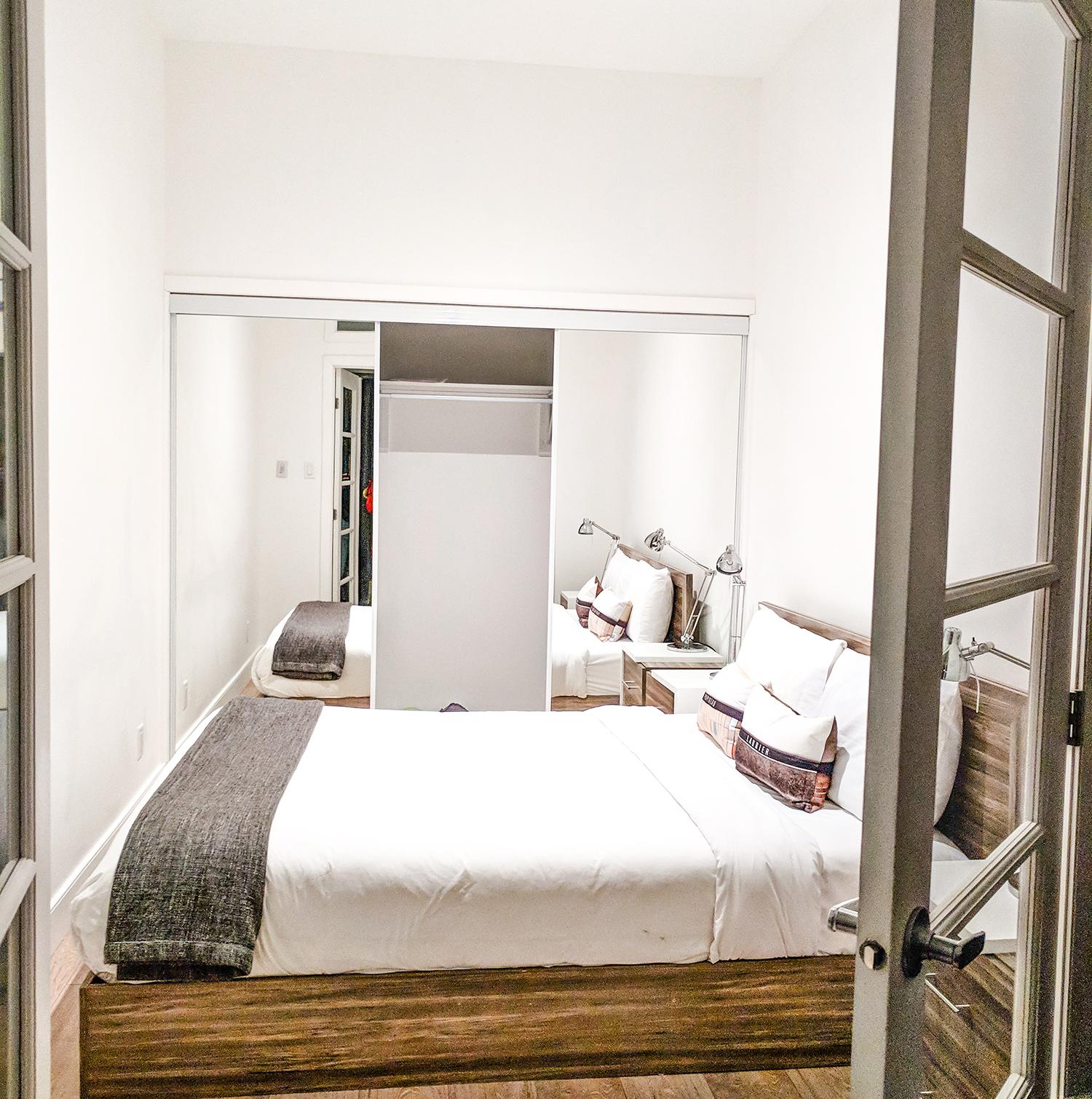 LAH-Mackay-bedroom.jpg