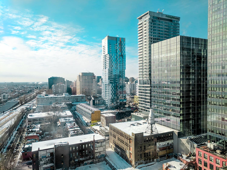 LAH-Towers-terrace.jpg