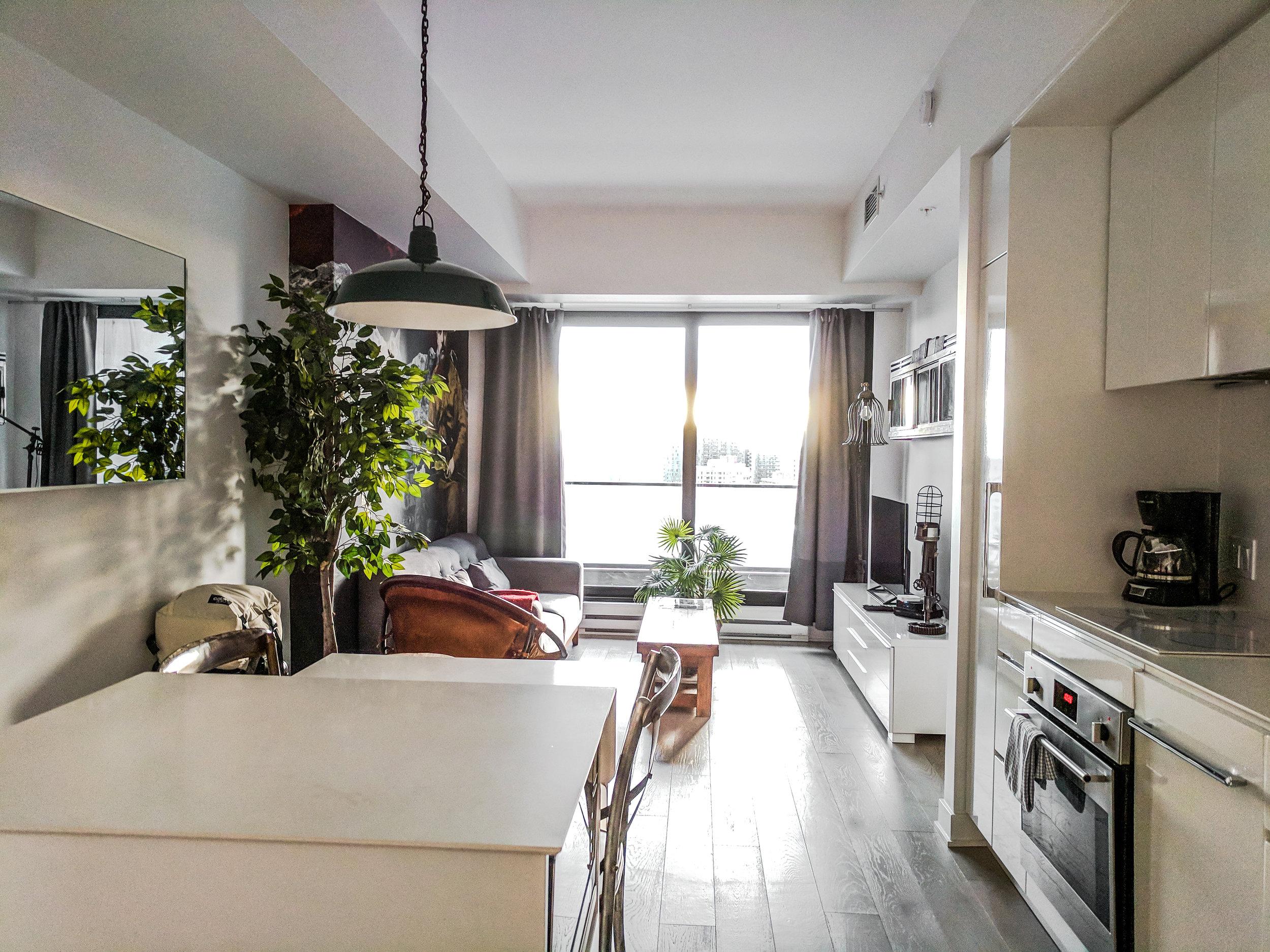 LAH-Towers-apartment.jpg