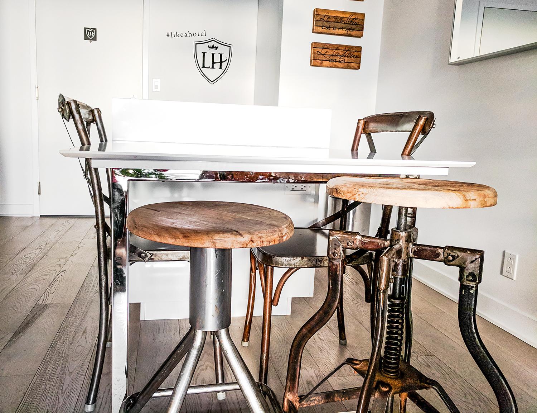 LAH-Towers-stools.jpg