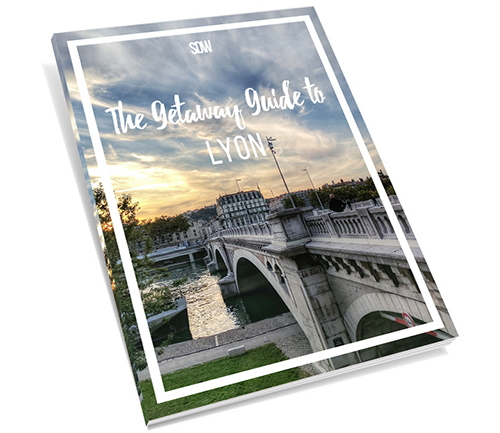 Lyon-guide-book-cover-destinationpost.jpg