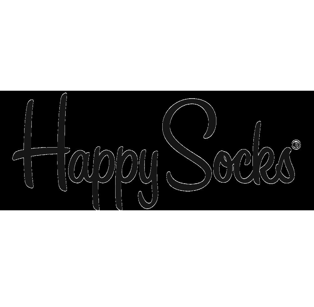 HAPPY SOCKS (SOCKS & UNDERWEAR MADE IN SWEDEN)    EXAMPLE POST