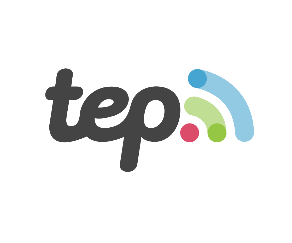TEP WIRELESS (PORTABLE POCKET WIFI COMPANY)    EXAMPLE POST