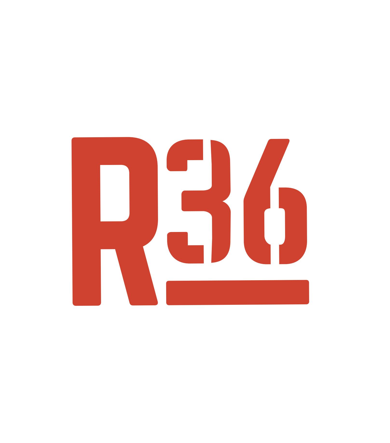 RED36 RESTAURANT - MYSTIC, CONNECTICUT