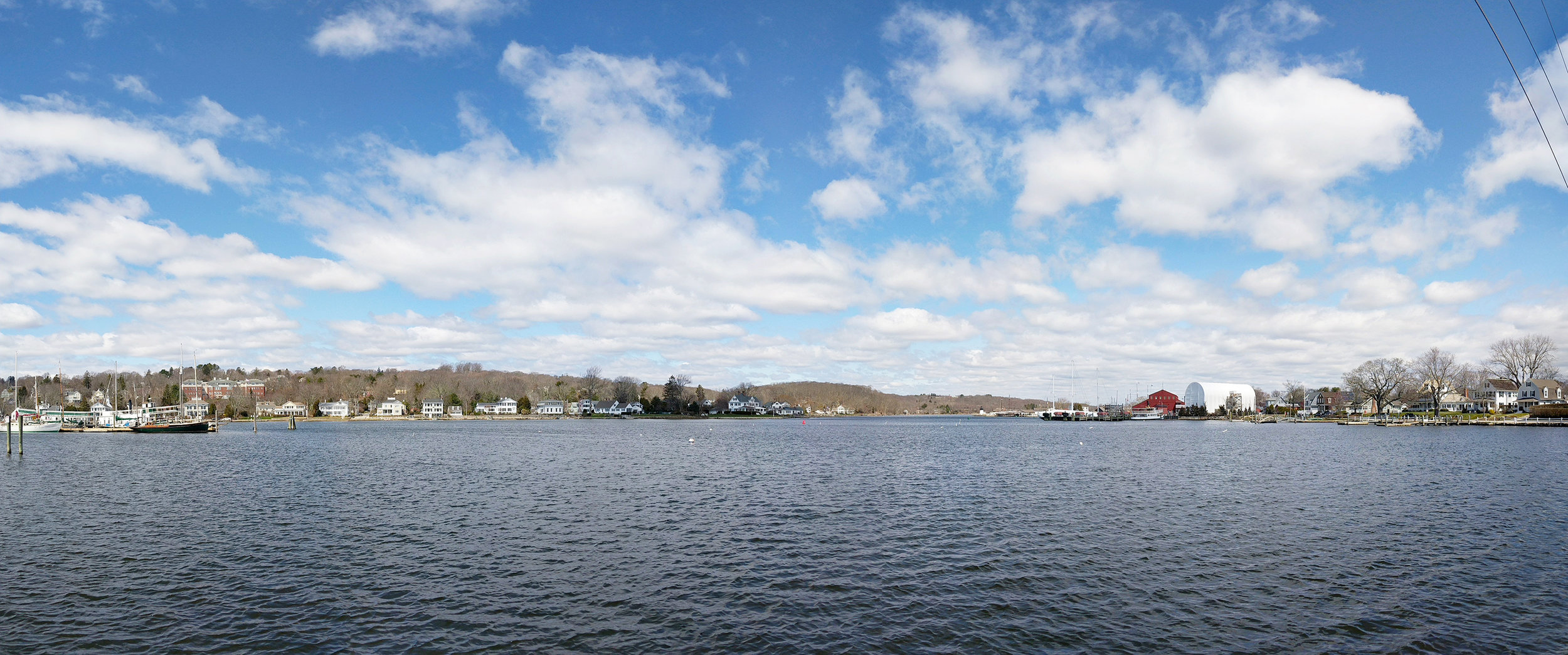 Mystic-river-panorama.jpg