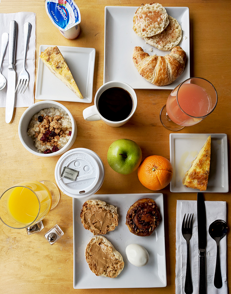 The-Whalers-Inn-breakfast.jpg