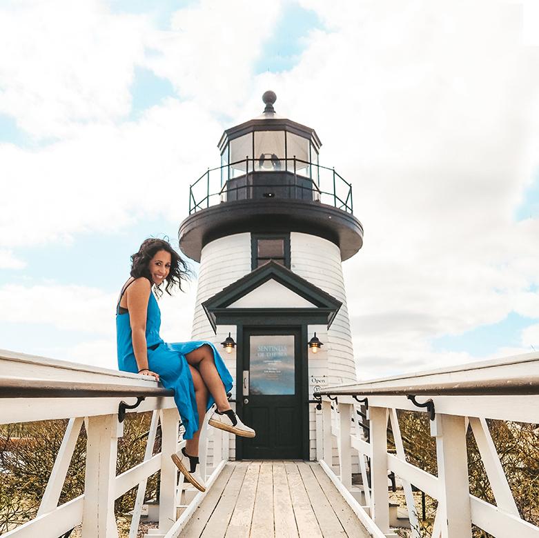 Mystic-Seaport-lighthouse-v2.jpg