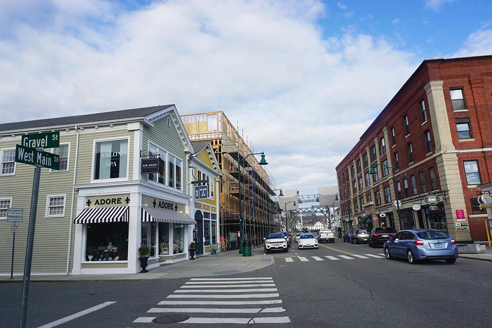 Downtown-Mystic-Connecticut.jpg