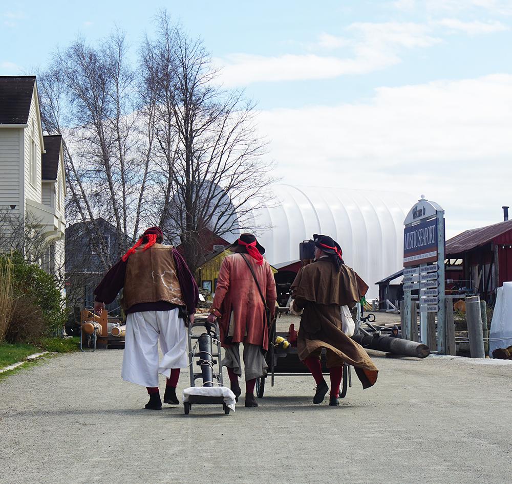 Mystic-Seaport-Museum-pirates.jpg