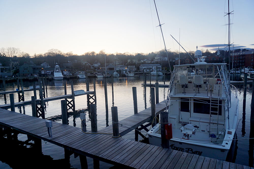Red36-dock-view.jpg