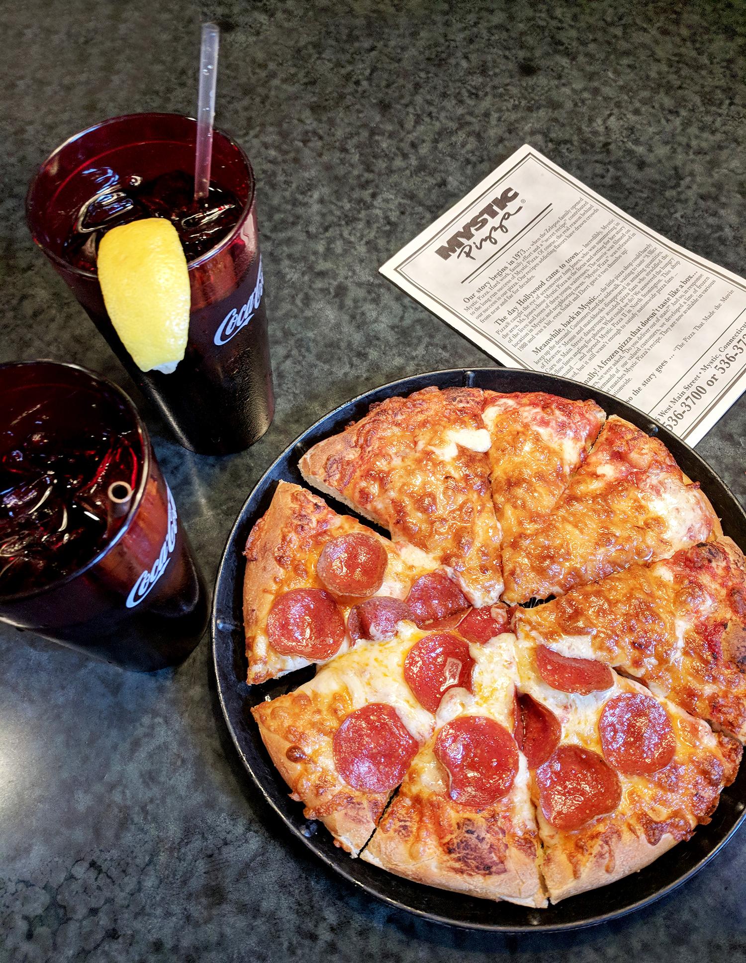 Mystic-Pizza-food.jpg