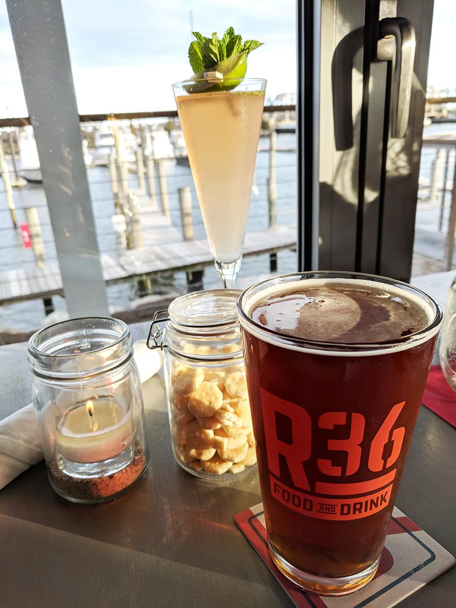 Red36-drinks.jpg