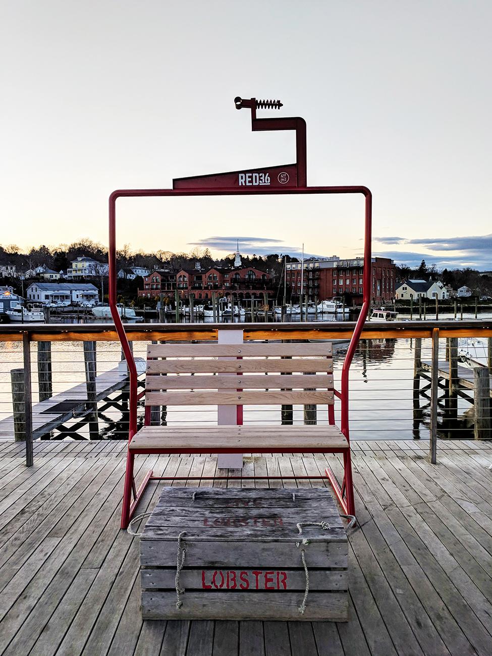 Red36-deck-swing.jpg