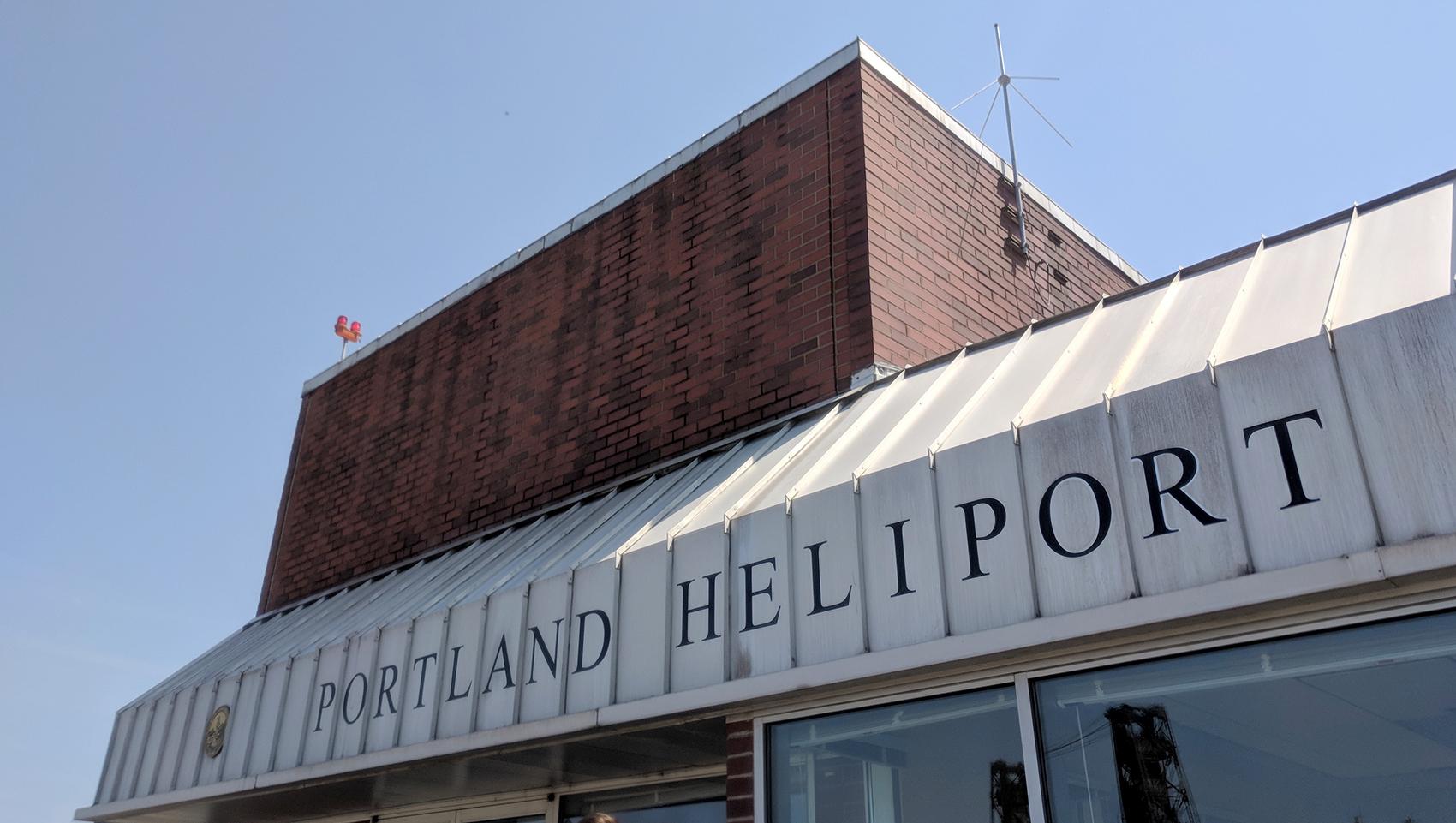 Portland-Heliport-sign.jpg