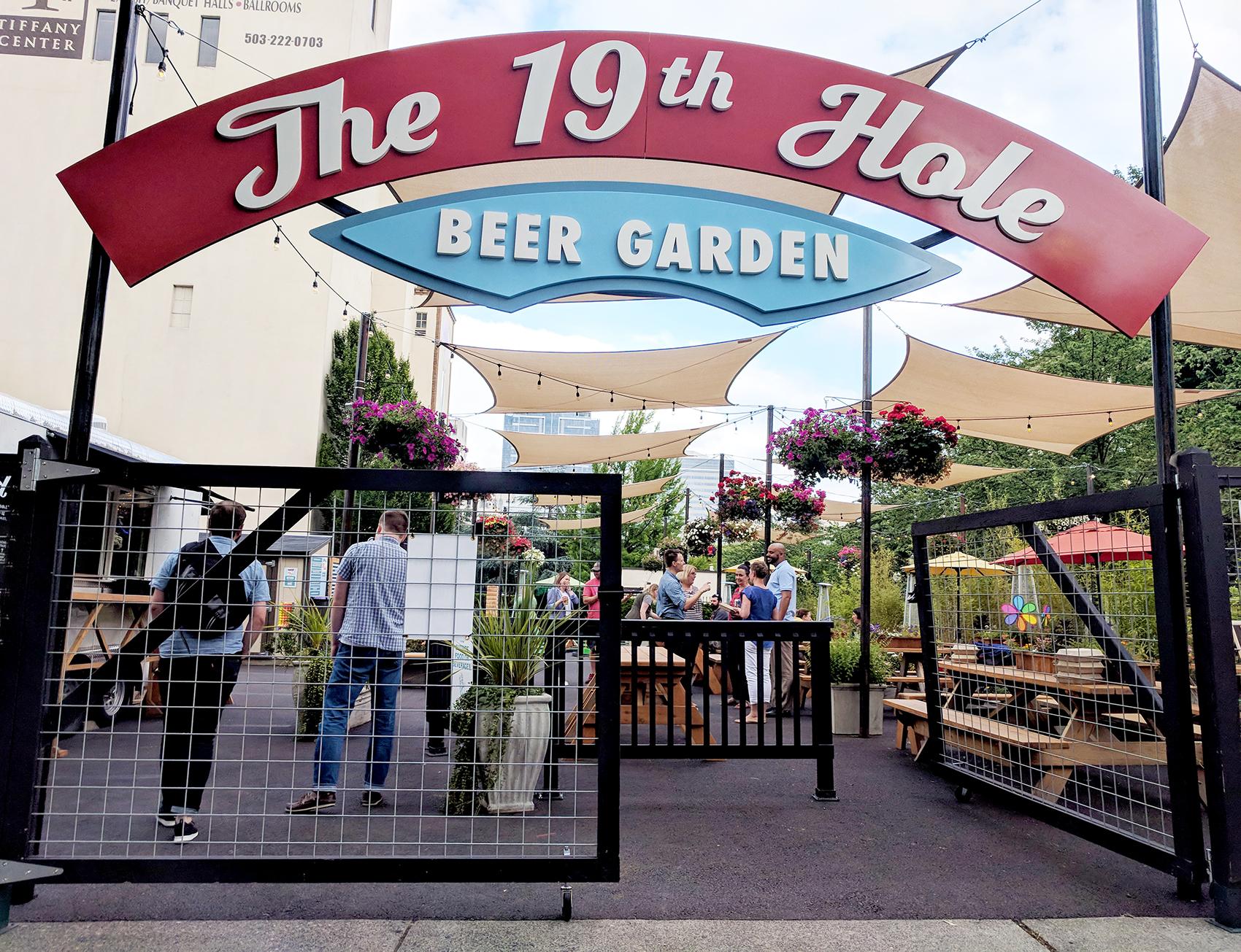 19th-Hotel-Beer-Garden.jpg