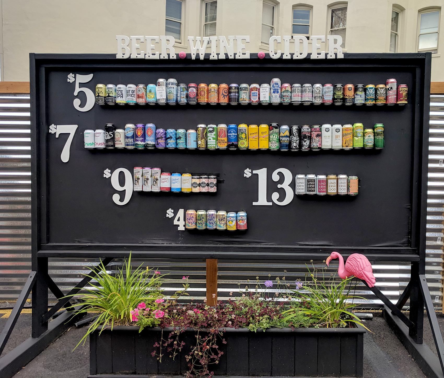 19th-Hole-drink-menu.jpg