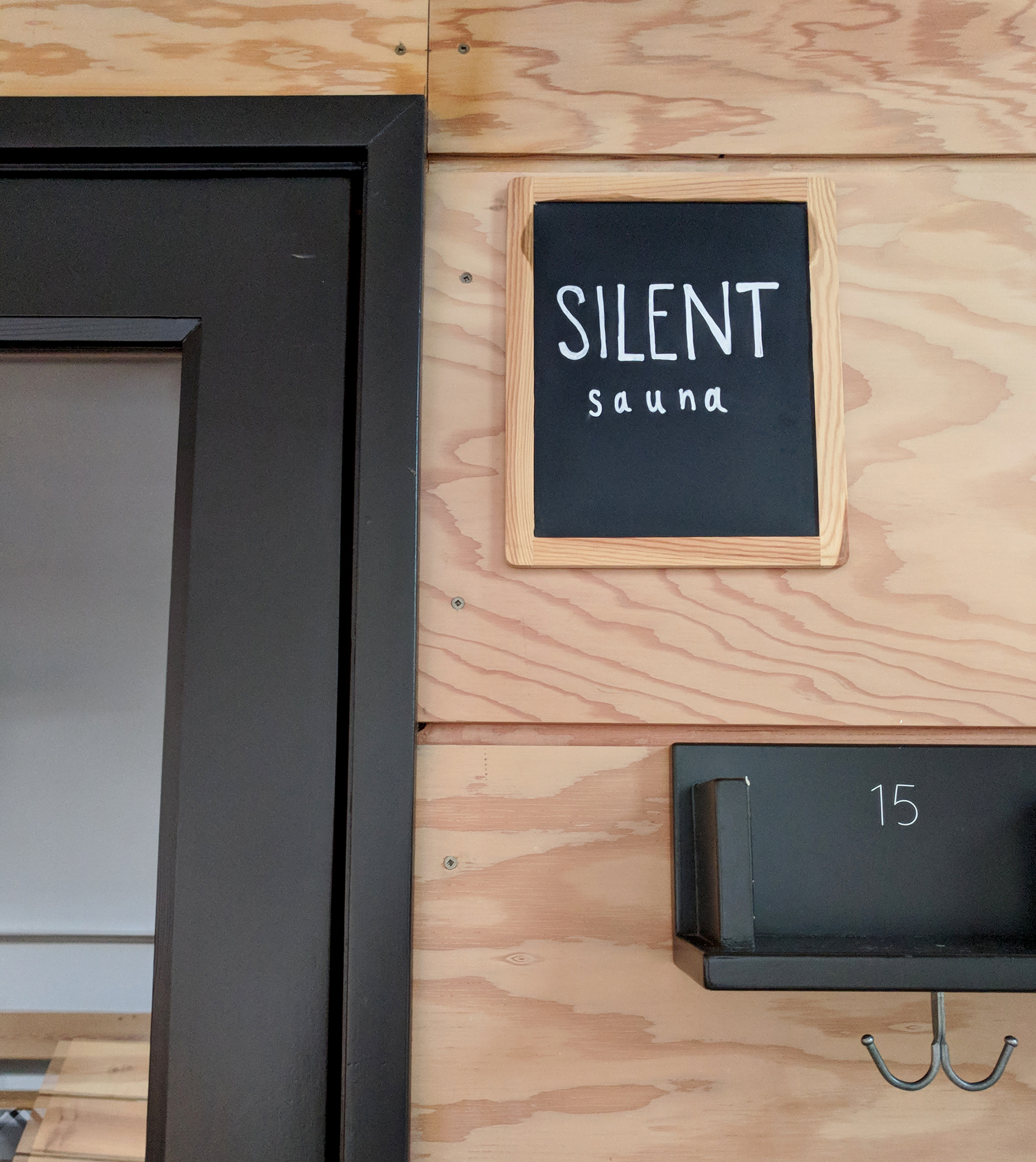 Loyly-sauna-sign.jpg