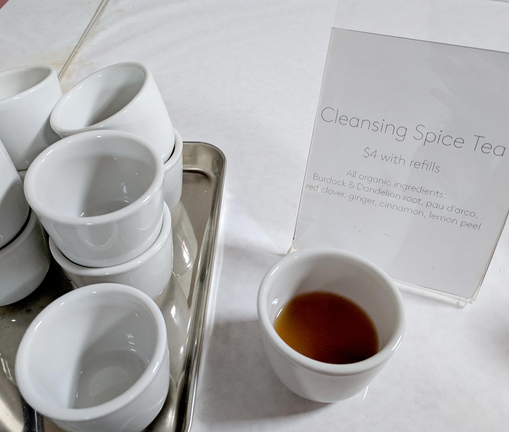 Loyly-cleansing-tea.jpg