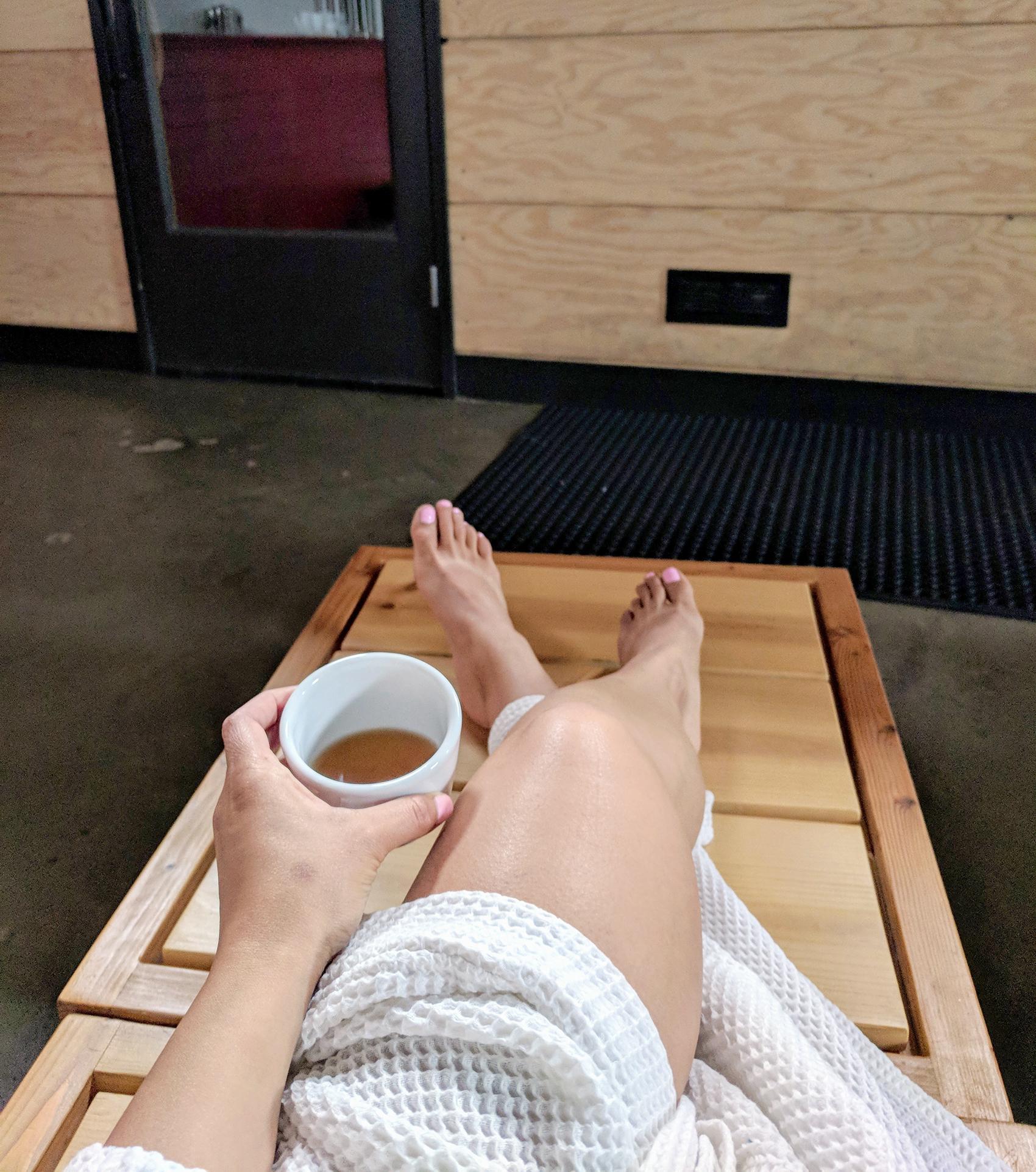 Loyly-cleansing-tea-relax.jpg