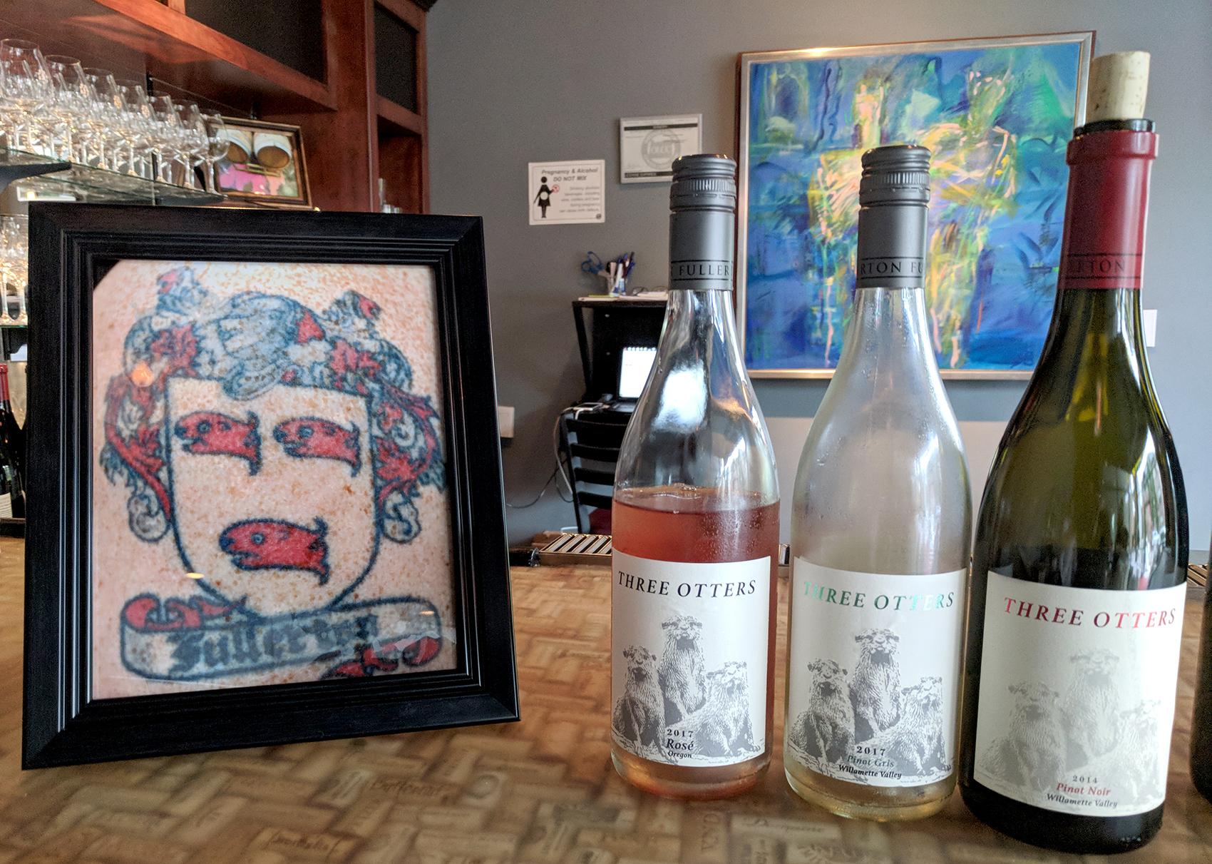 Fullerton-Wines-bottles.jpg