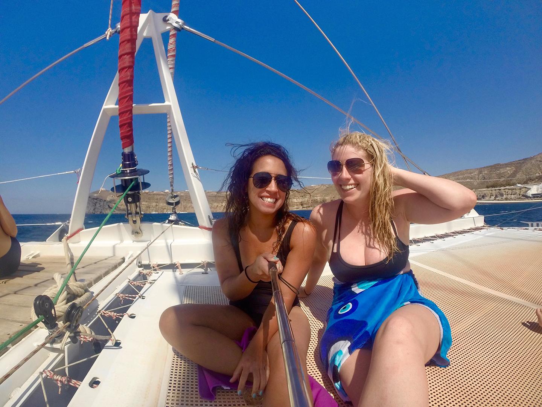 Santorini-catamaran-selfie.jpeg