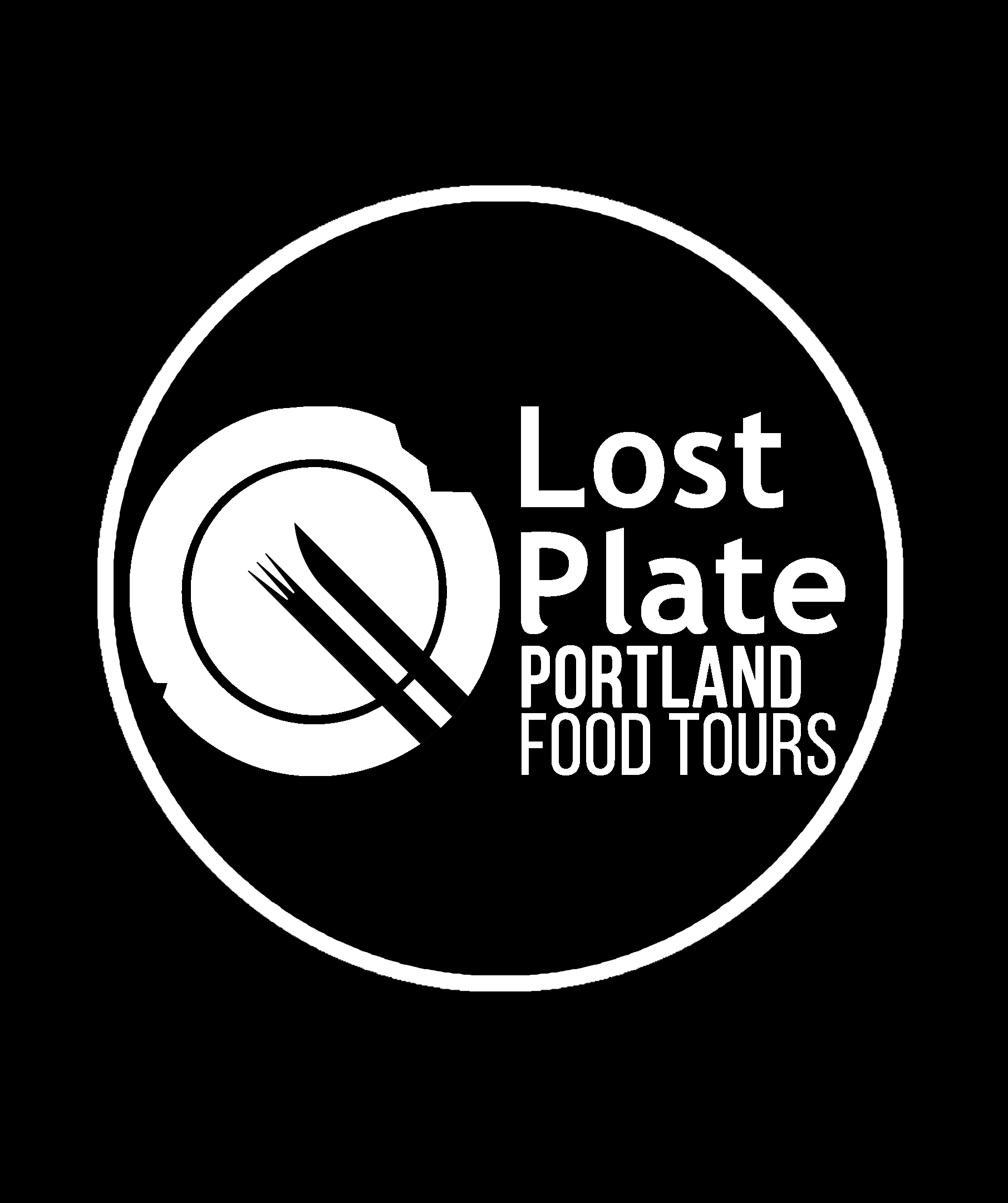LOST PLATE FOOD TOURS - PORTLAND, OREGON    READ MORE