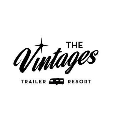 THE VINTAGES TRAILER RESORT - DAYTON, OREGON    READ MORE
