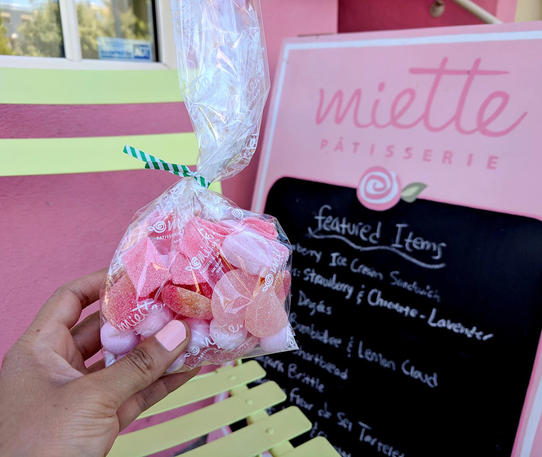 Miette-candy.jpg