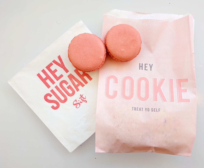 Sift-bag-packaging.jpg