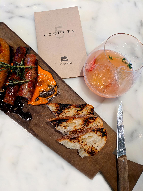 Coqueta-food-and-drink.jpg