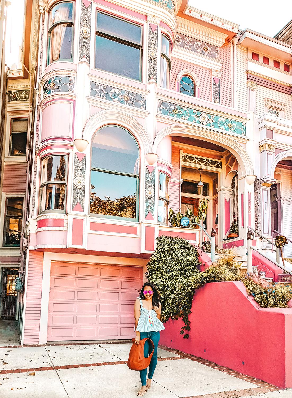 Alamo-pink-house.jpg