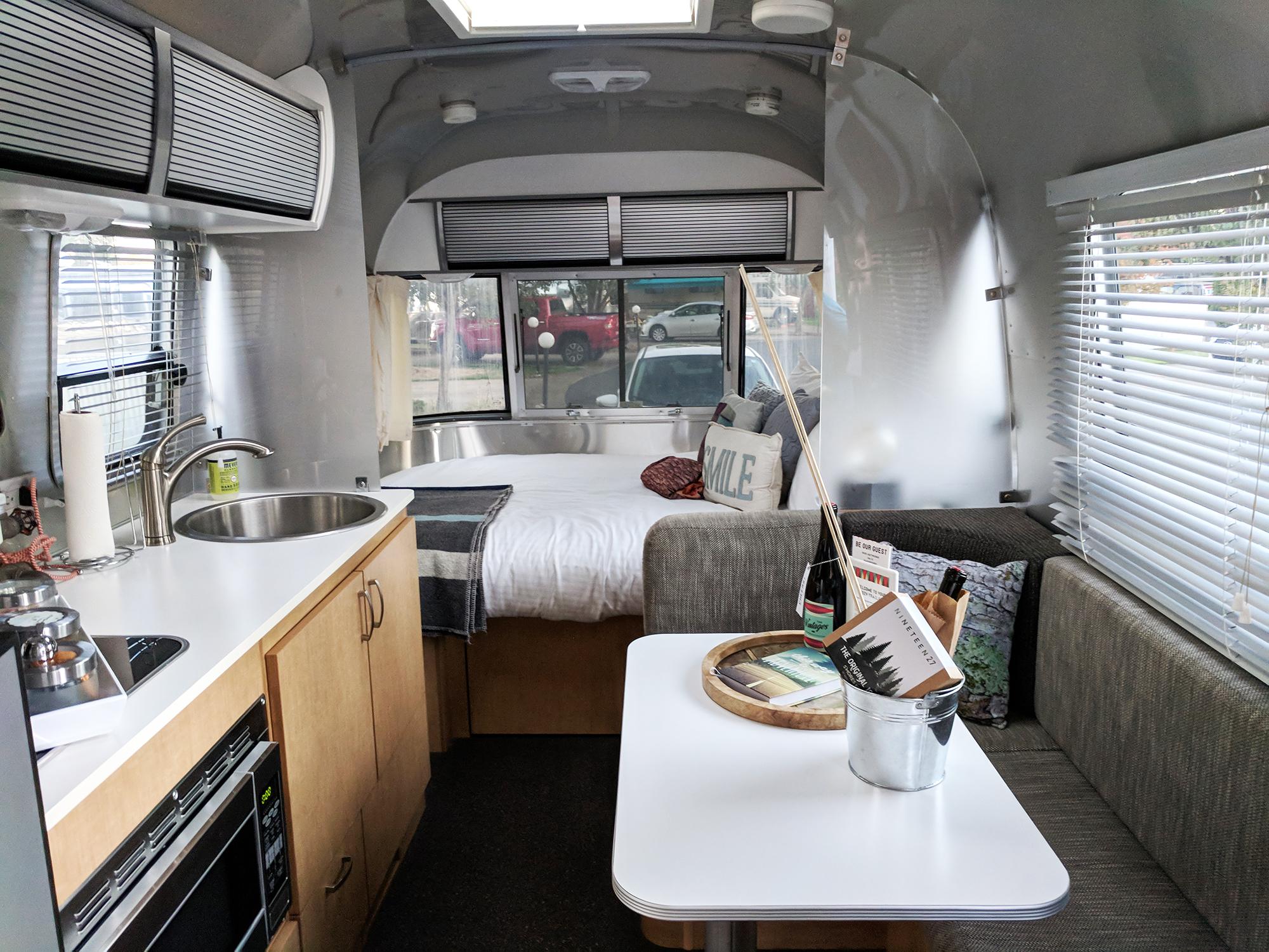 Airstream interior.jpg