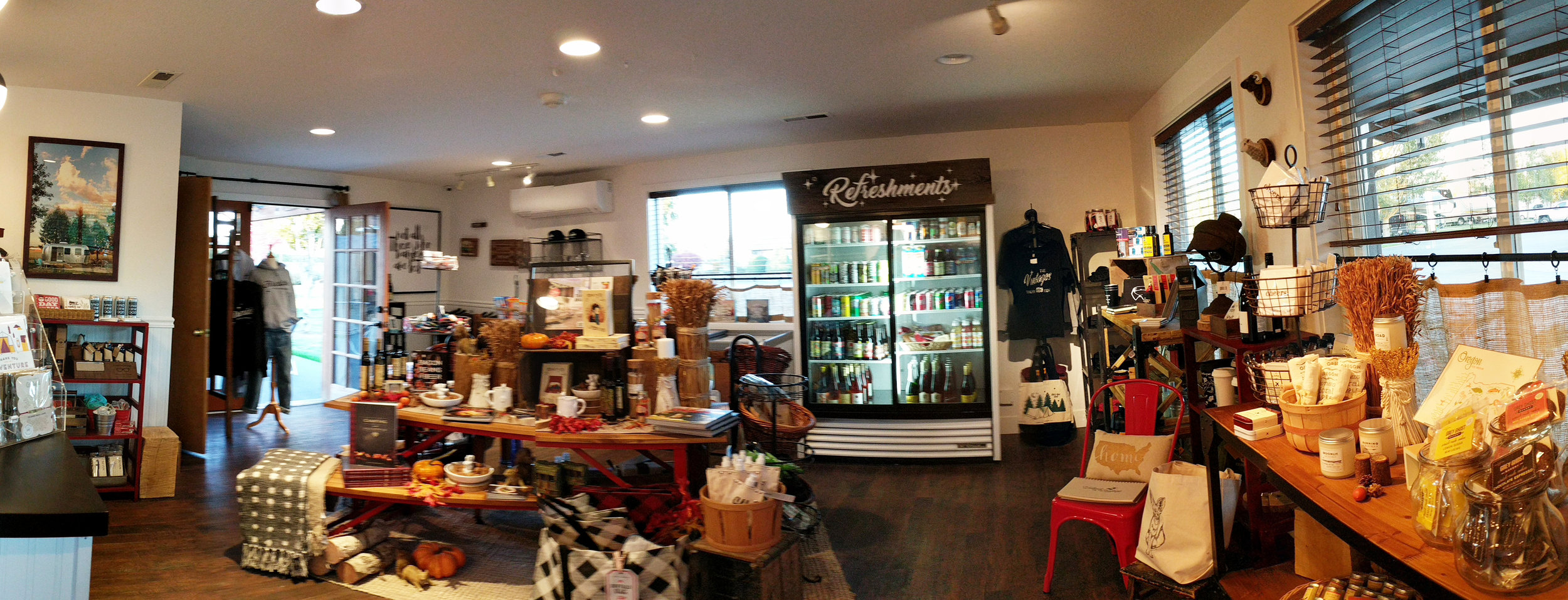 The Vintages general store.jpg